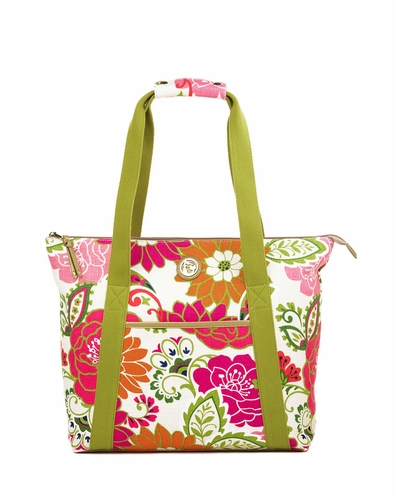 Carson Cottage Large Mermaid Cooler by Spartina 449