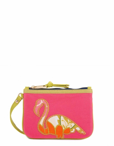 Carson Cottage Seaside Case by Spartina 449