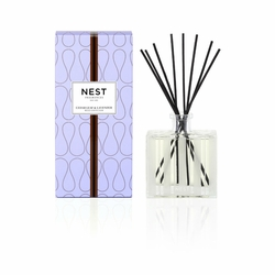 Cedar Leaf & Lavender 5.9 oz. Reed Diffuser by NEST | Reed Diffusers by NEST