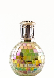Cherubs Fragrance Lamp by Sophia's