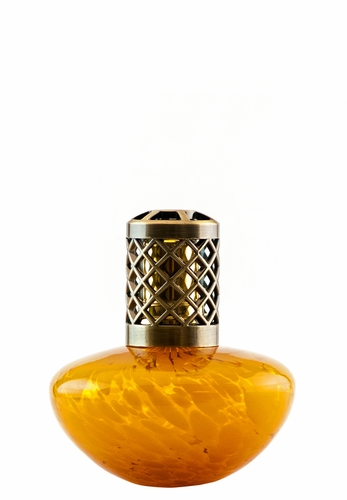 Citrus Splash Fragrance Lamp by Sophia's
