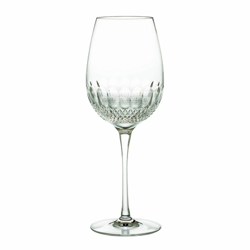 Colleen Essence Red Wine Goblet by Waterford - Special Order