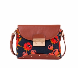 Mary Lavinia Push Lock Hipster - Spartina 449