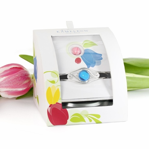 Mother's Day 2015 Gift Set - Size Large - MDAY2015-L Kameleon Jewelry {Legacy}