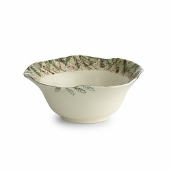 Foresta Serving Bowl - Arte Italica