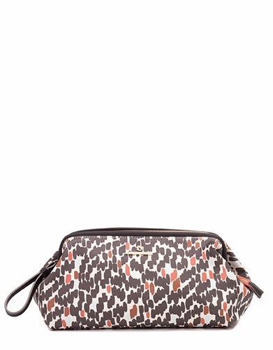 Retreat Gray Ditty Bag by Spartina 449