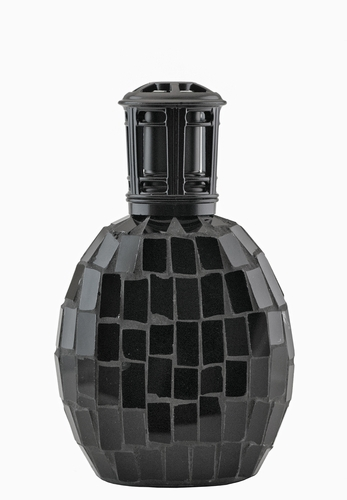 Darkest Night Fragrance Lamp by Sophia's