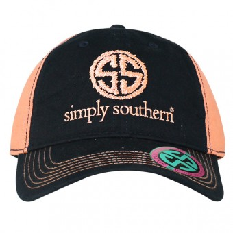 8fd0cc909 Simply Southern Sale - Closeouts & Overstocks
