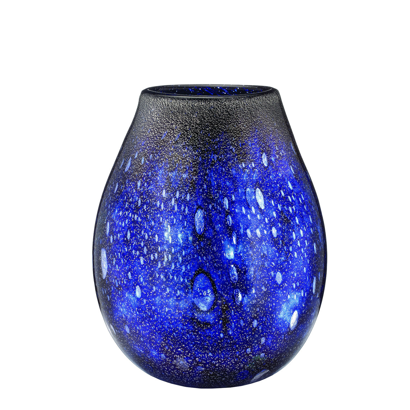 Evolution Celestial 12 Quot Vase By Waterford