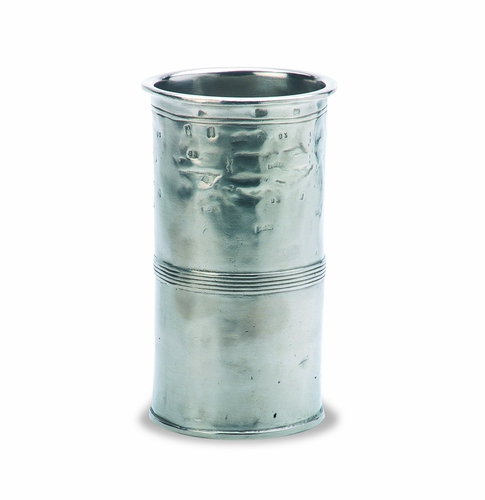 Extra Large Measuring Beaker by Match Pewter