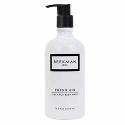Fresh Air 12.5 oz. Body Wash by Beekman 1802
