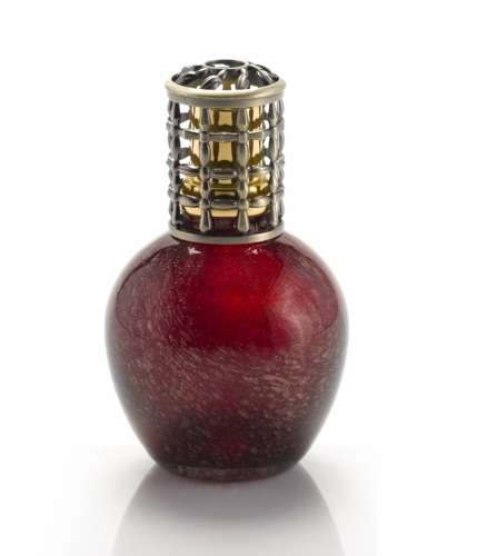Glam Fragrance Lamp by La Tee Da