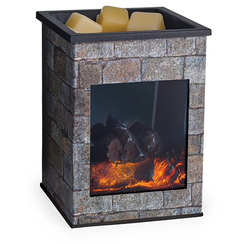 used column fireplace earthstone hearth hearthstones products radial as capshearthstones flagstone caps wall