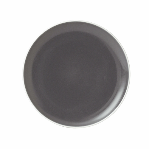 Gordon Ramsay Bread Street Slate Salad Plate by Royal Doulton - Special Order