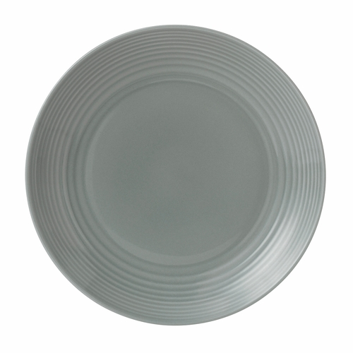 PRE-ORDER - Available Late May - Gordon Ramsay Maze Dark Grey Dinner ...