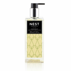 Grapefruit 10 oz. Liquid Soap by NEST