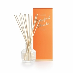 Grapefruit Oleander Diffuser by Illume Candle | Essential Reed Diffusers Illume Candle