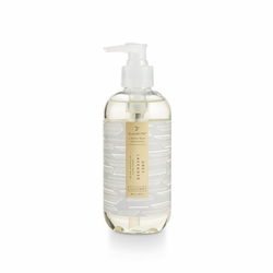 Grey Lavender Collectiv Hand Wash by Illume Candle | Collectiv by Illume Candle