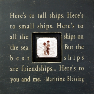 Heres To Tall Ships Photobox Collection by Sugarboo Designs
