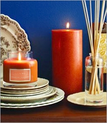 Best Selling Candles Lowest Prices Free Shipping