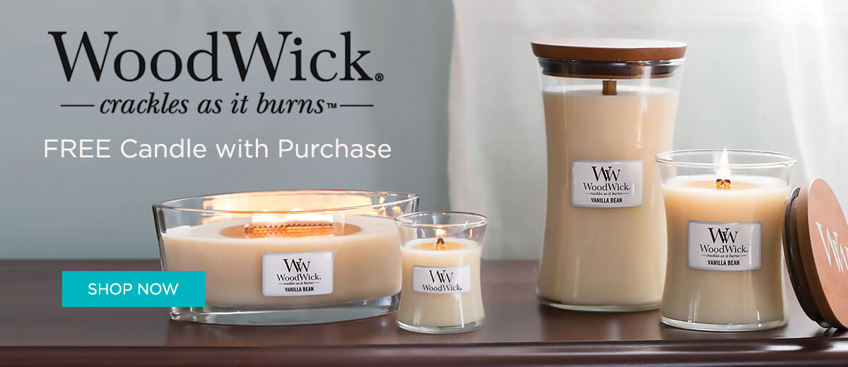 woodwick-candles-sale-free-gift-with-purchase