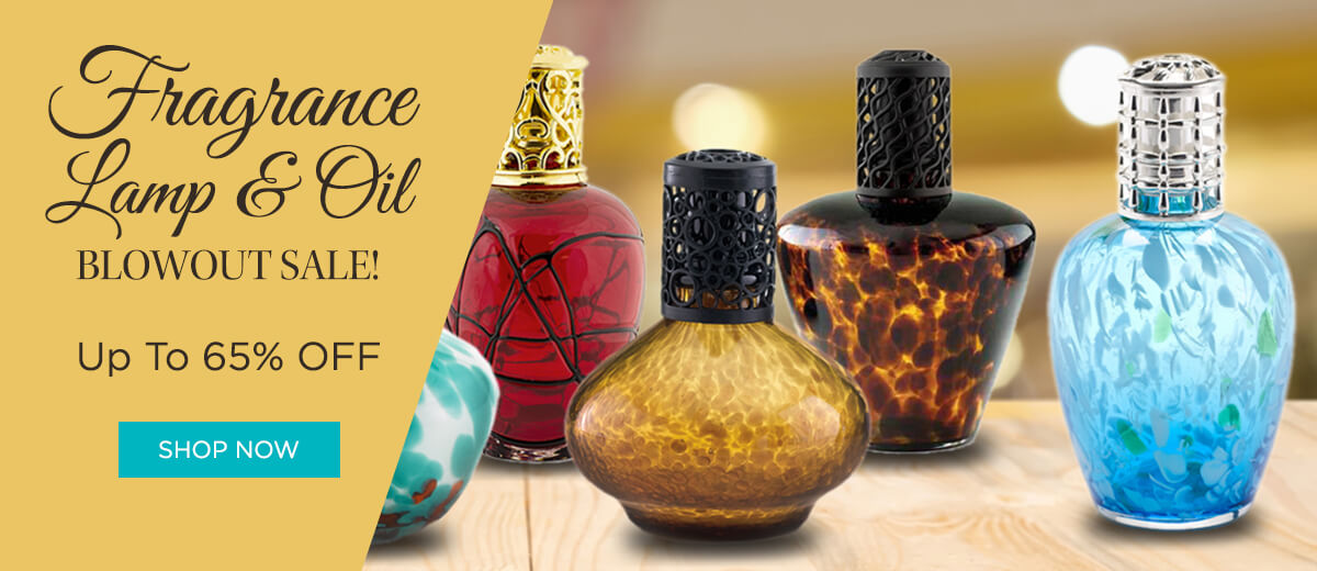 fragrance-lamp-and-oil-blowout-sale-75-percent-off