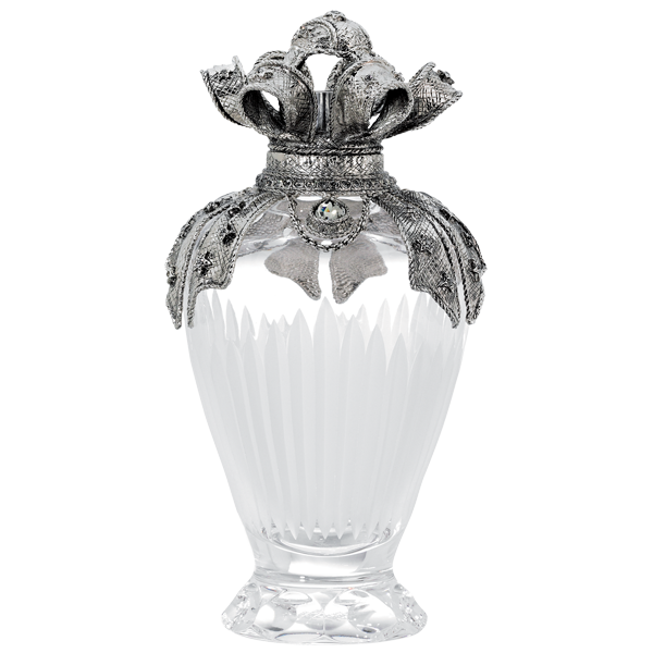 Imperatrice Fragrance Lamp By Lampe Berger Special Order