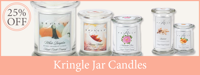 kringle candle closeouts. Black Bedroom Furniture Sets. Home Design Ideas