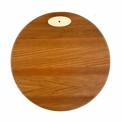 Limited Edition Cherry Chunk Artisan Board - Nora Fleming