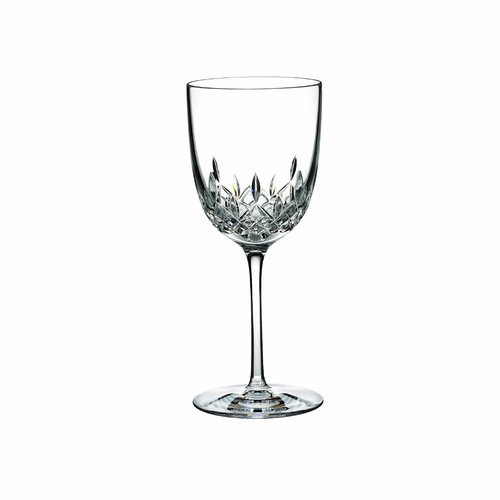 Lismore Encore Red Wine Goblet by Waterford - Special Order