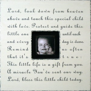 Lord Look Down Photobox Collection by Sugarboo Designs