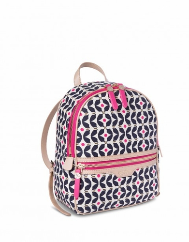 Maritime Chloe Backpack by Spartina 449