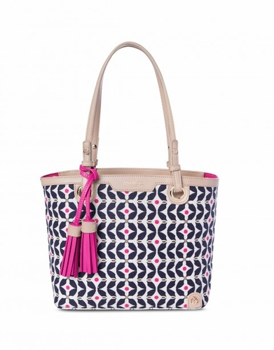Maritime Island Tote by Spartina 449