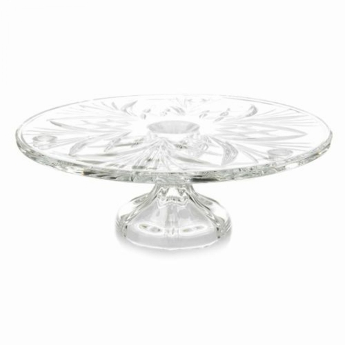 Marquis Waterford Cake Plate