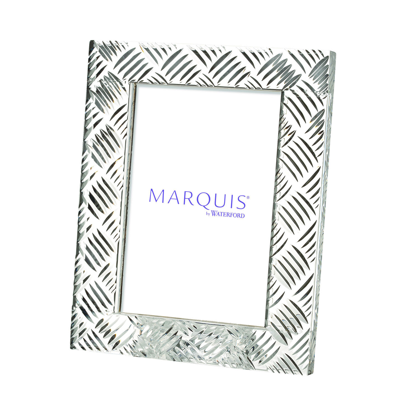 Marquis Versa 4 x 6 Frame by Waterford