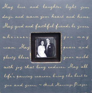 May Love And Laughter Photobox Collection by Sugarboo Designs