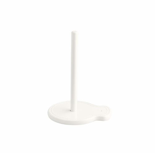 Melamine Paper Towel Holder - Nora Fleming