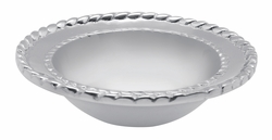 Meridian Condiment Bowl by Mariposa