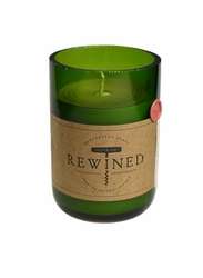Merlot Rewined Candle - 11 oz. | Rewined Candles