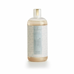 Mineral Thyme Collectiv Dish Soap by Illume Candle