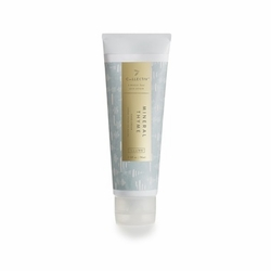 Mineral Thyme Hand Cream by Illume Candle | Illume Bath & Body