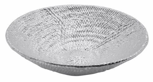 Mustique Small Bowl by Mariposa