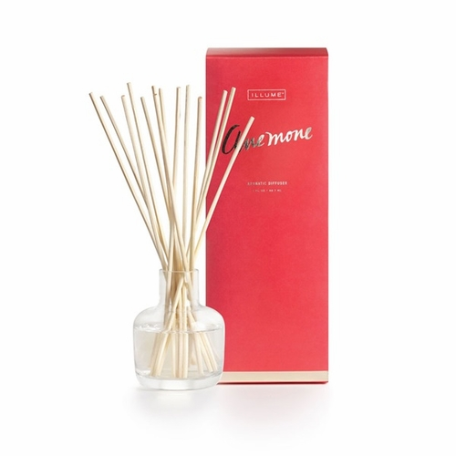 Anemone Essential Reed Diffuser by Illume Candle