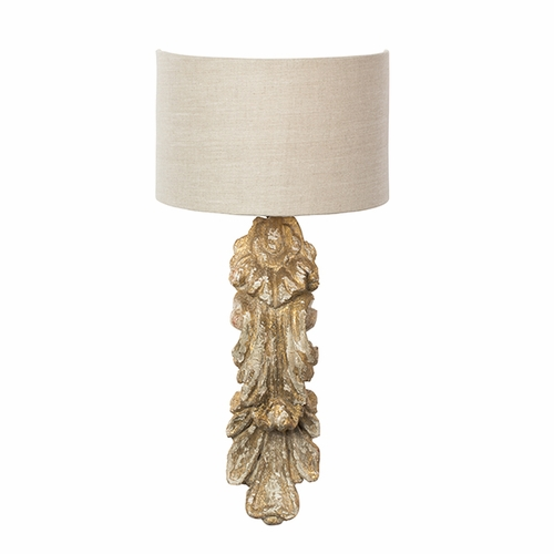 Annabella Wall Sconce by Aidan Gray