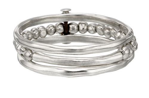 Another Round Bracelet - UNO de 50