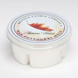 Autumn Winds Wax Potpourri Melt by Kringle Candle | Wax Potpourri Melts by Kringle Candles