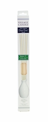 Balsam Fir Dri-Tec Reeds by Village Candles | Village Candles Closeouts