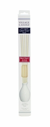 Black Cherry Dri-Tec Reeds by Village Candles | Village Candles Closeouts