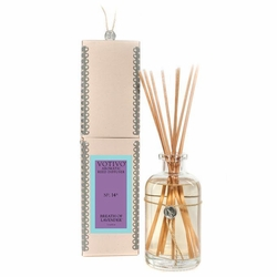 Breath of Lavender Aromatic Reed Diffuser Votivo Candle   Aromatic Collection Reed Diffuser Votivo Candle