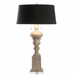 Bruges Table Lamp by Aidan Gray